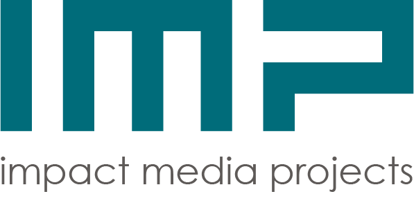 impact media projects GmbH